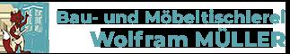 https://wmp-tischlerei.de\//wp-content/uploads/2018/03/logo_mueller_trans.png