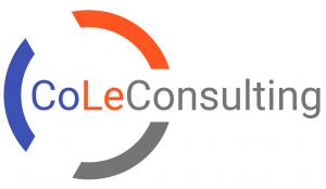 coleconsulting_logo_white_bg-300x174