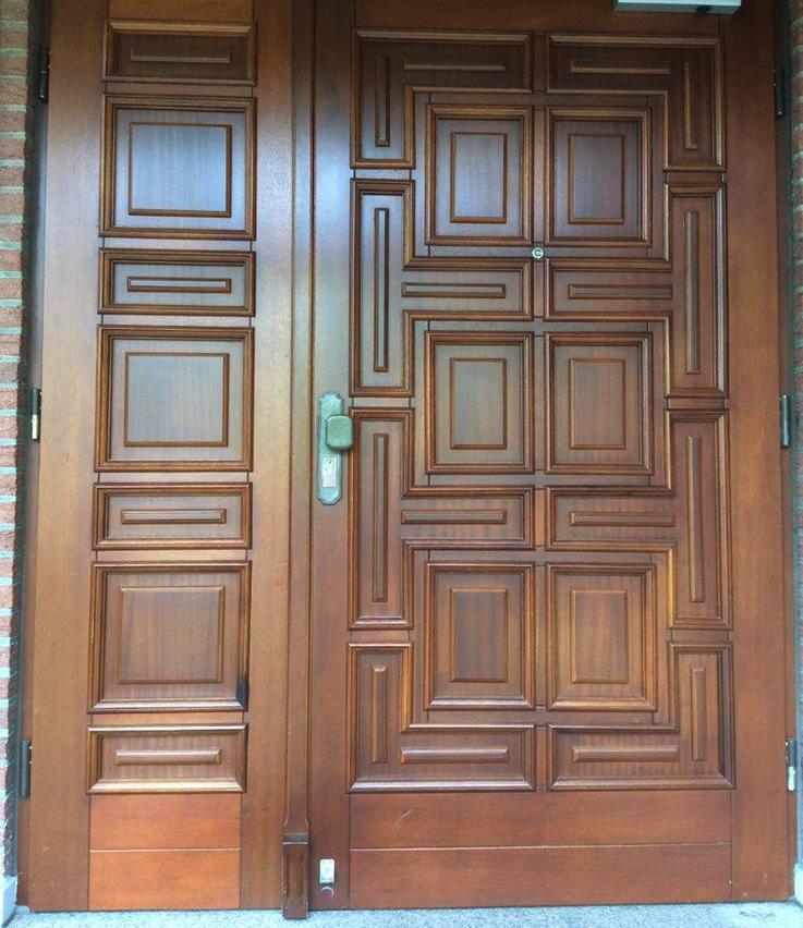 door_big_03